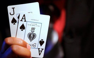 أفضل ألعاب الكازينو ذات احتمالات الفوز الأعلى